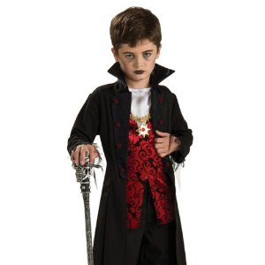 Halloween Makeup For Kids Boy.Trends Of Halloween Costumes In Different Kinds Kids And