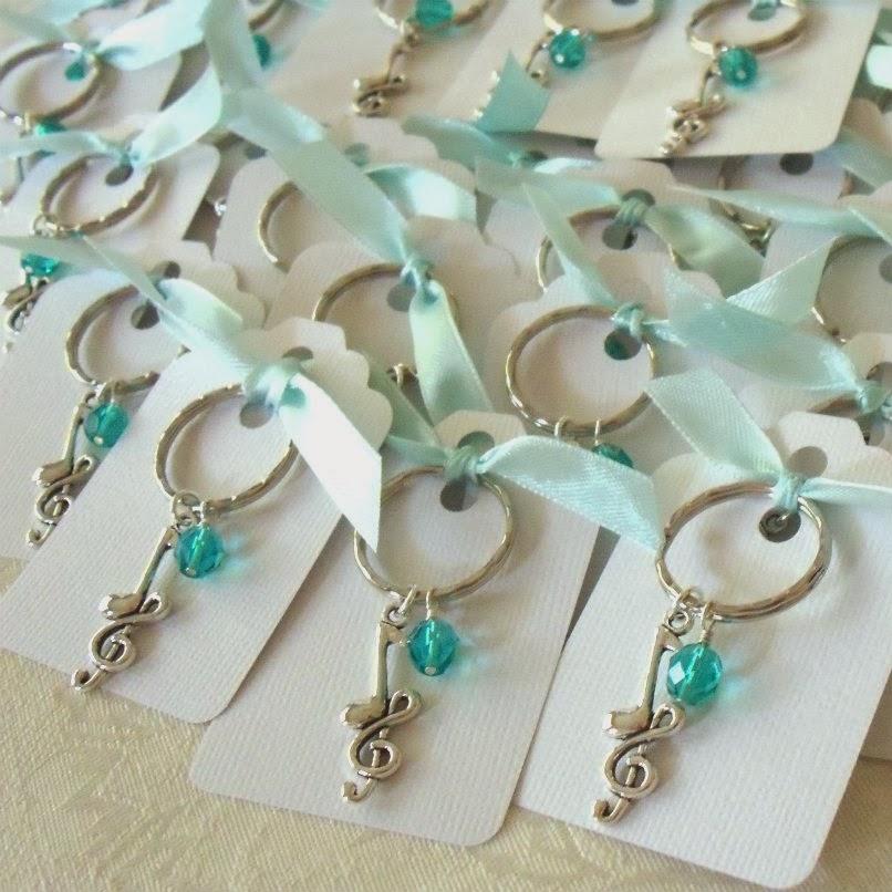 Tiffany Wedding Ideas: Memorable Wedding: Tiffany Wedding Theme Ideas That Sparkle