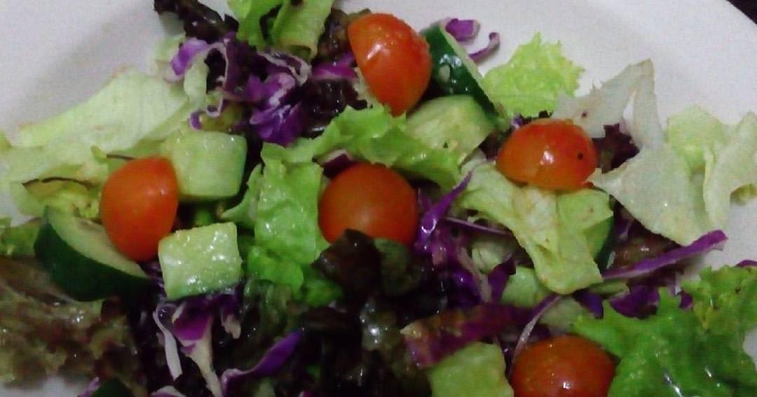 Tag: resep daging sapi lada hitam paprika