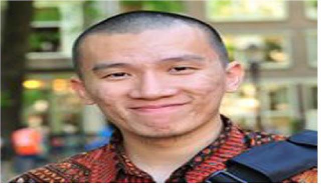Ustadz Felix Siauw Santun Di Maya, Cerdas di Nyata!