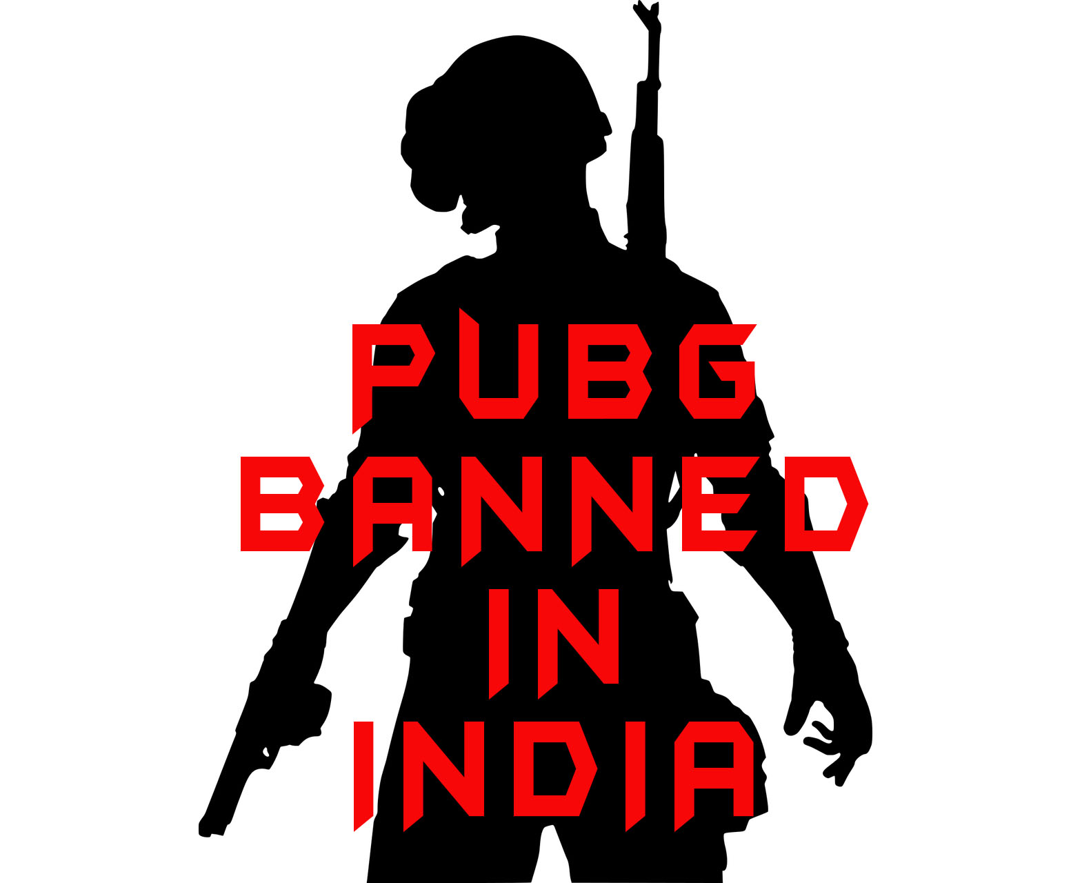 pubg banned in india yes or no