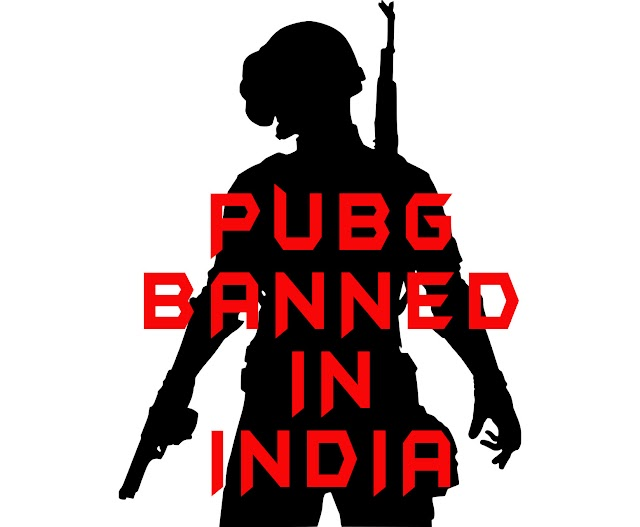 Pubg Ban- In India After Boy Suicide