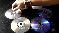 CD-rangoli-craft-1611a.jpg