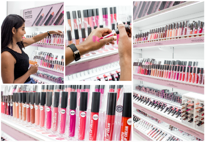 ulta-beauty-makeup-collection-lipsticks