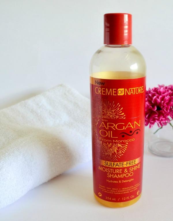 shampoo libre de sulfatos economico cabello rizado