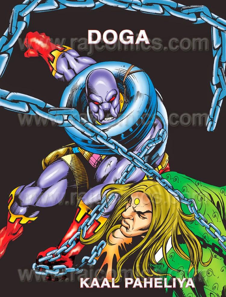 Doga-03