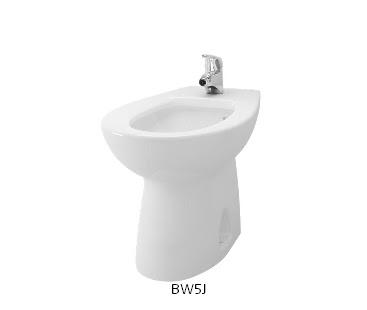 Harga bidet toto toilet duduk 2019