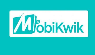 Mobikwik Redeem 20% SuperCash Balance at Local Stores