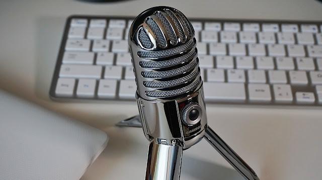Que tal criar a sua emissora de rádio, grátis?