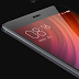 Xiaomi Redmi Note 4 Full Specifications and Price