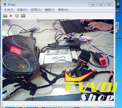 vag-obd-cable-and-vvdi2-2