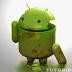 Daftar Istilah Dan Pengertian Permasalahan Yang Terjadi Pada Android