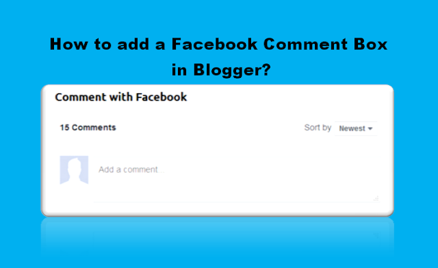 facebook-comment-box-blogger-blog-website