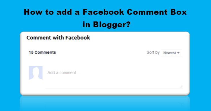 5+ Blogger Search Box Widgets: Stylish Search Boxes ...