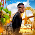 DOWNLOAD MP3: Mo'Juwonlo - Oluwajuwonlo