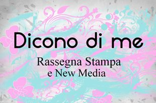 Rassegna Stampa e New Media