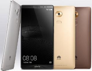 سعر ومواصفات موبايل Huawei Mate 9 Pro في مصر والسعودية 2019