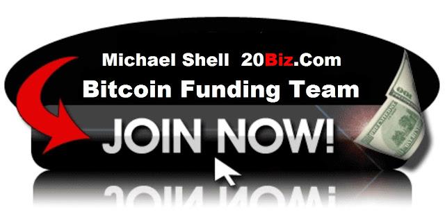 http://www.bitcoinfundingteam.com/ref/michael1