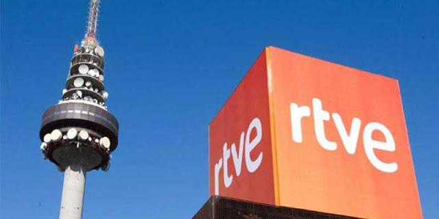 ] El Congreso de los Diputados aprueba los nuevos consejeros para renovar RTVE