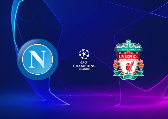Napoli vs Liverpool Full Match & Highlights 03 October 2018