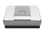 HP Scanjet G4010 Download for Mac