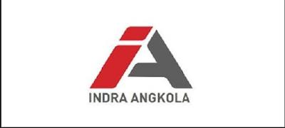 Loker_Medan
