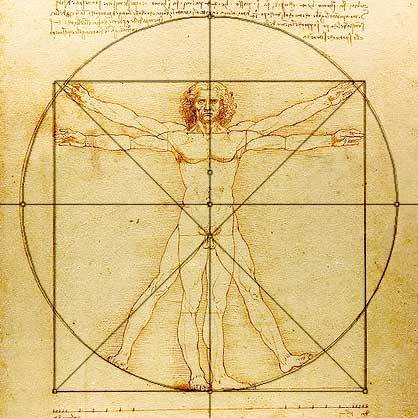 The Golden Ratio: Amazing Proof of God - Christian Evidence