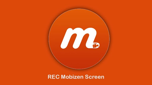Mobizen Screen Recorder 3.6.4.12 [Unlocked APK]