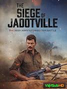Cuộc bao vây Jadotville