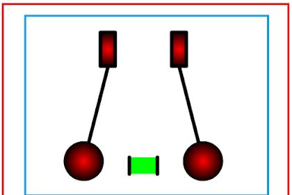 Cara membuat Animasi Bola Memantul dengan Adobe Flash CS 5 Lengkap