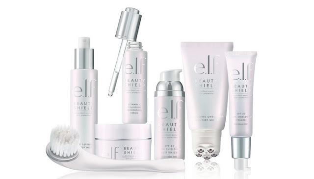 elf complete skin care regimen reviews