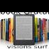 VosBooks et Les Meilleurs Sites pour Télécharger Ebooks ou Livres Gratuits en Français