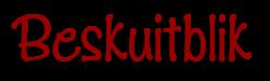 http://www.beskuitblik.nl/