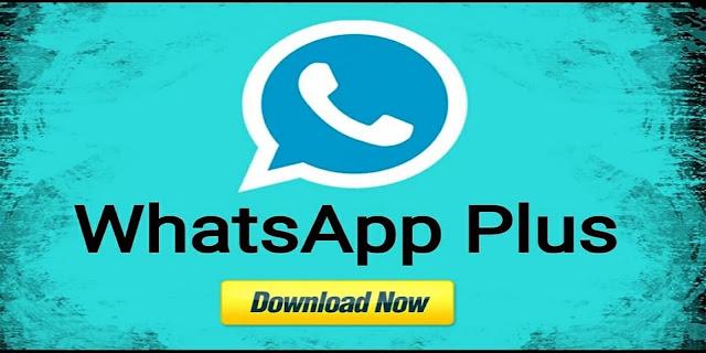 whatsapp plus v6 60 apk