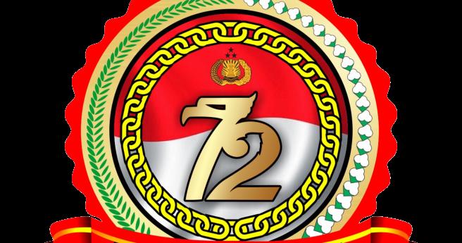 Contoh Spanduk Hut Pgri - desain banner kekinian