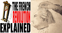 Eye Witness to French Revolution Eye Witness to French Revolution--Against Unfair Taxation & Fudalism During the Revolution France was Largest Territory by People in Europe There are many similarities Between French & Iranian Revolutions