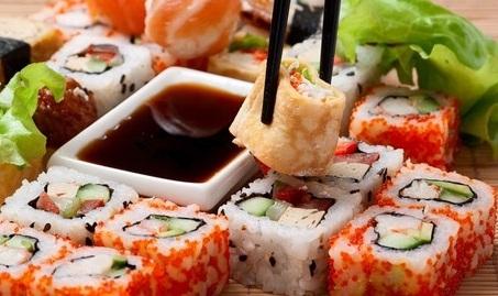 5 Kesalahan Umum Orang Indonesia Saat Mengkonsumsi Makanan Jepang