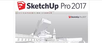 SketchUp Pro 2017 Cracked Serial Key Is Here!| Tech Crome
