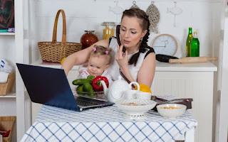 ΠΡΟΣΟΧΗ: Αν είστε μητέρα και έχετε κάνει παιδί μετά το 2013 τότε διαβάστε παρακάτω