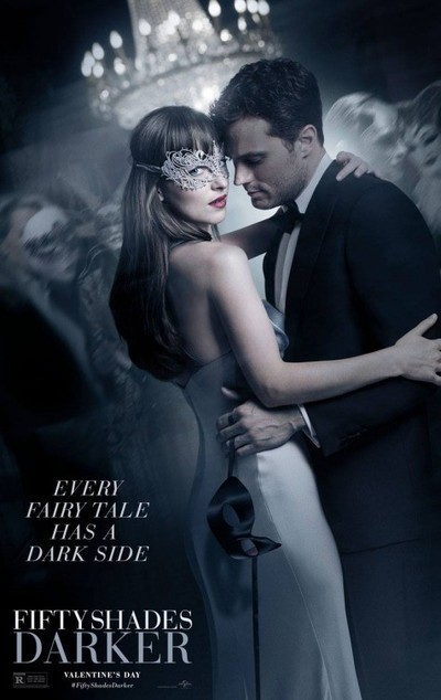 Fifty Shades Darker Movie Download HD Full Free 2017 720p Bluray thumbnail