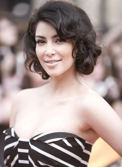 Outstanding Prom Hairstyle For Short Hair Hair Salon Hairstyles Short Hairstyles Gunalazisus