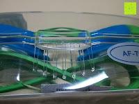 Box Verschluss: »Picco« Kinder-Schwimmbrille, 100% UV-Schutz + Antibeschlag. Starkes Silikonband + stabile Box. TOP-MARKEN-QUALITÄT! Große Farbauswahl.