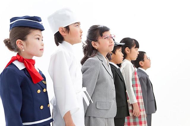 子供向けお仕事体験にチャレンジ!キッザニア/カンドゥ―以上の人気イベントが新横浜で開催