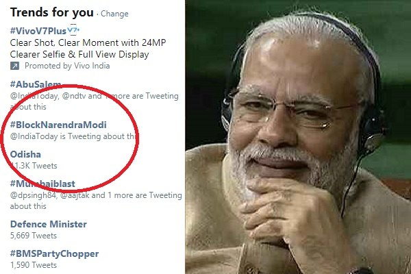 congress-trending-block-narendra-modi-not-working-increase-follower