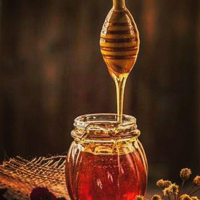 Manfaat madu untuk mengatasi batuk