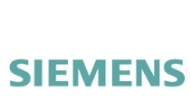 implementing recruitment metrics for siemens india Evaluation of training and development: of india ltd scholar carried out evaluation of training in two ways (1) individual programme wise evaluation.