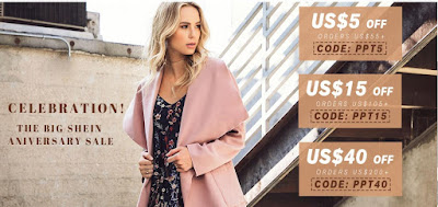 www.shein.com/WWW-WomenClothing-20171002-Y-vc-36128.html?icn=hotsale171009&ici=www_homebanner01https://ocdn.eu/images/pulscms/ZmY7MDA_/98922b3c304c137f9755bc4c39913050.png