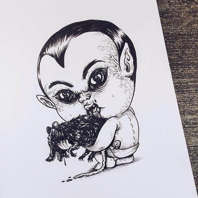 A morte bebê, caça fantasma stay puft marshmallow, design gráfico, dracula, edward mãos de tesoura, frankenstein, freddy krueger, hellraiser, ilustração, jason, mumia,