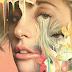 """Netflix devela que incluyó a """"Gaga: Five Foot Two"""" en la lista de propuestas para los premios Emmy"""