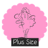 Plus Size